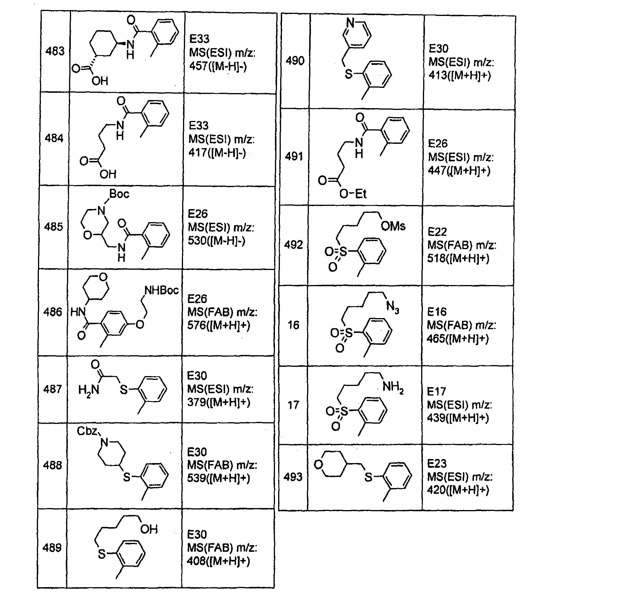 Figure CN101835764BD01311