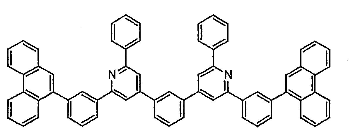 Figure 112010002231902-pat00169