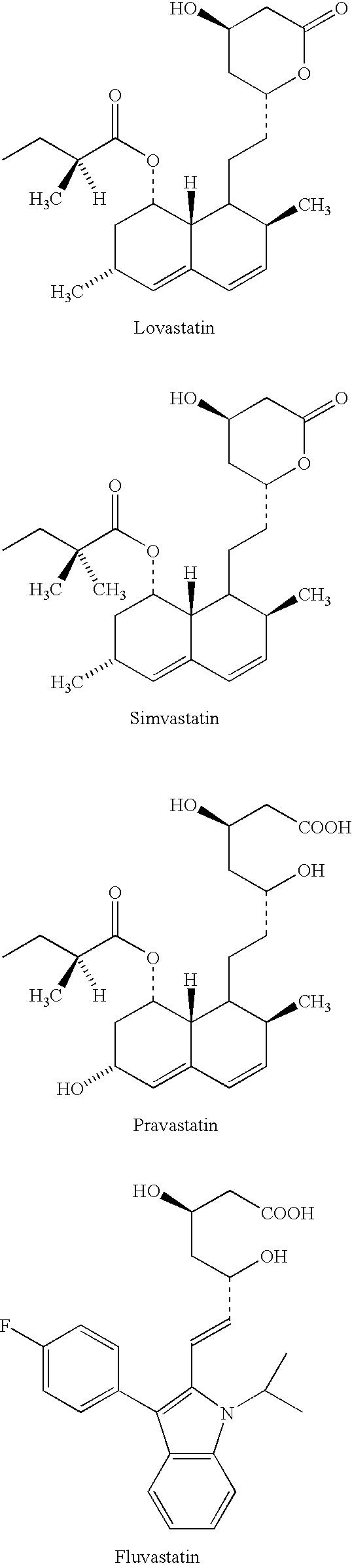 Figure US06777552-20040817-C00001
