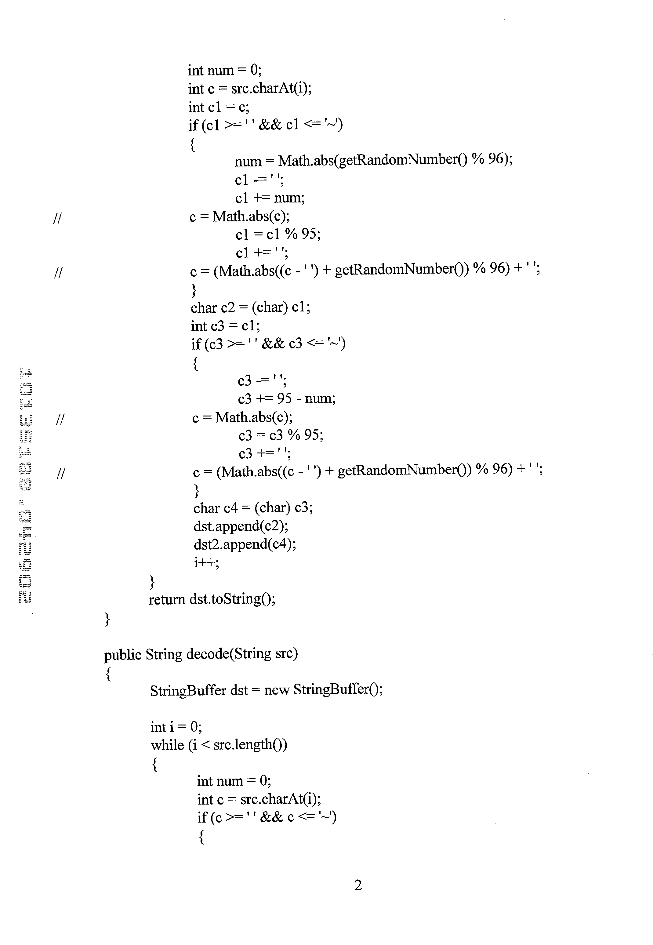 Figure US20030037253A1-20030220-P00129