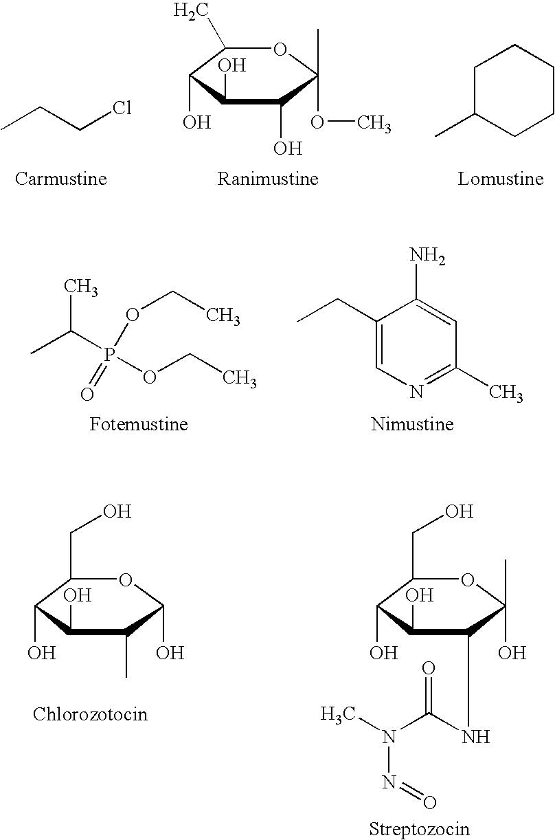 Figure US20050181008A1-20050818-C00026