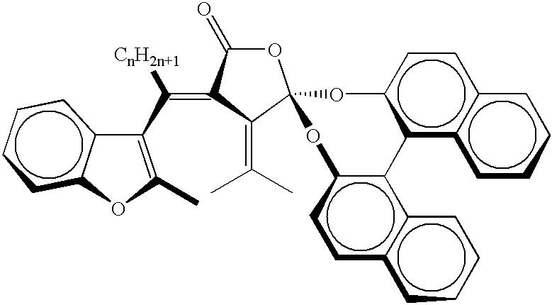 Figure US06893585-20050517-C00038