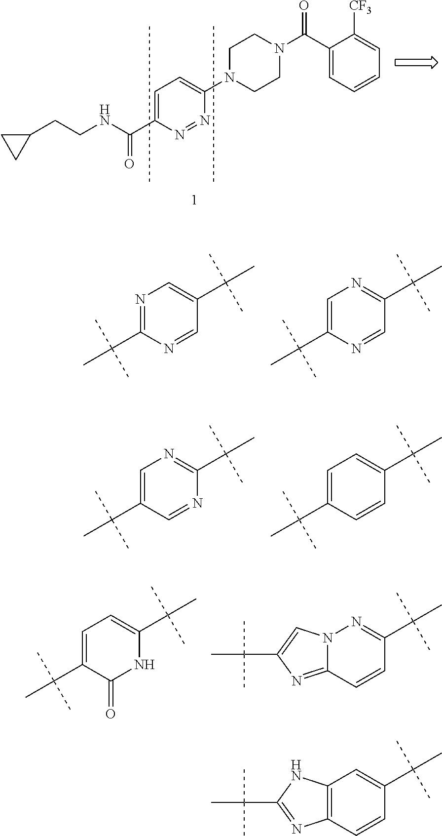 Figure US09358250-20160607-C00008