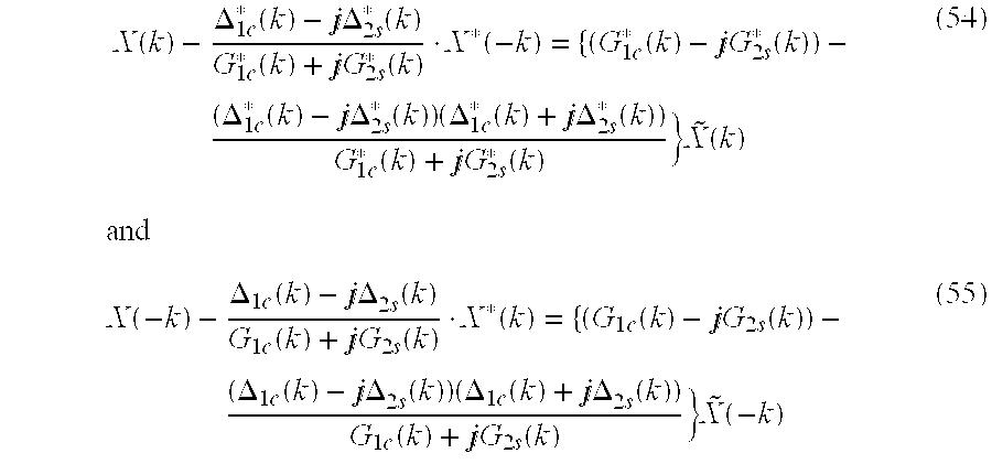 Figure US20030035470A1-20030220-M00020