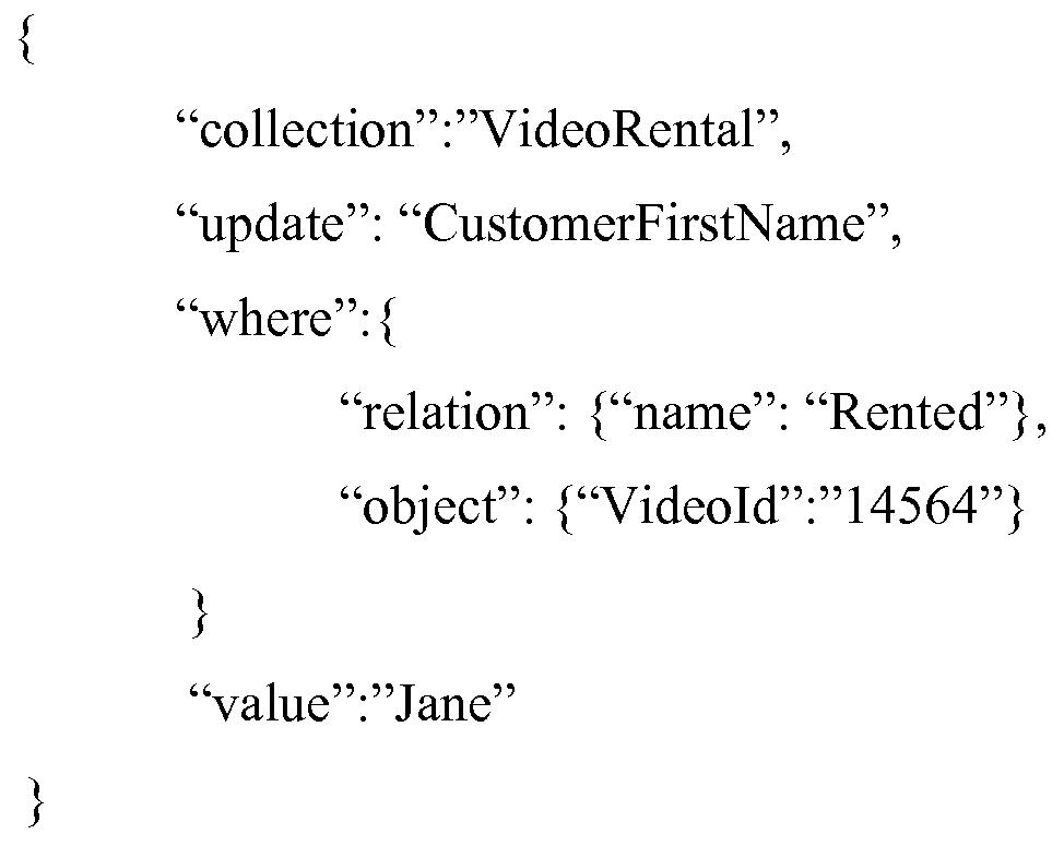 Figure 112015099579357-pct00005