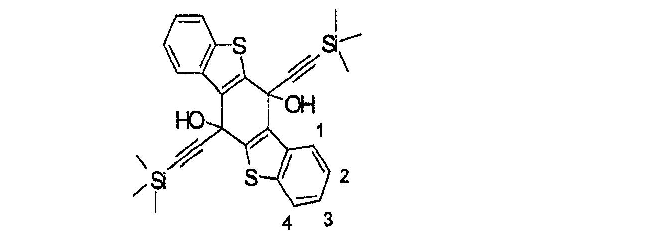 Figure CN101356662BD00471
