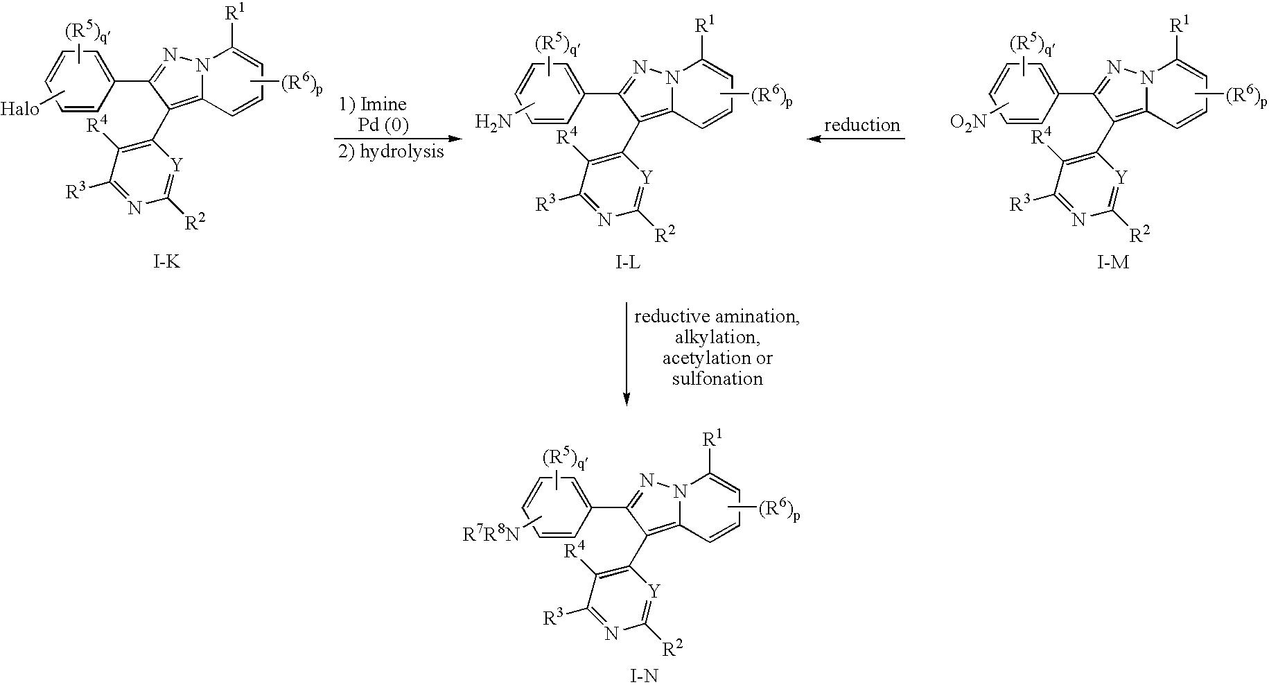 Figure US07034030-20060425-C00052