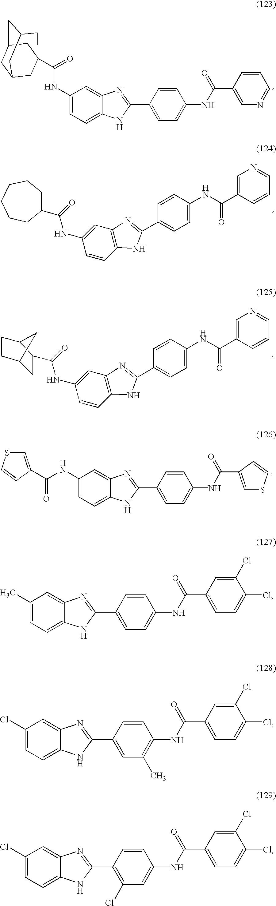 Figure US06919366-20050719-C00020