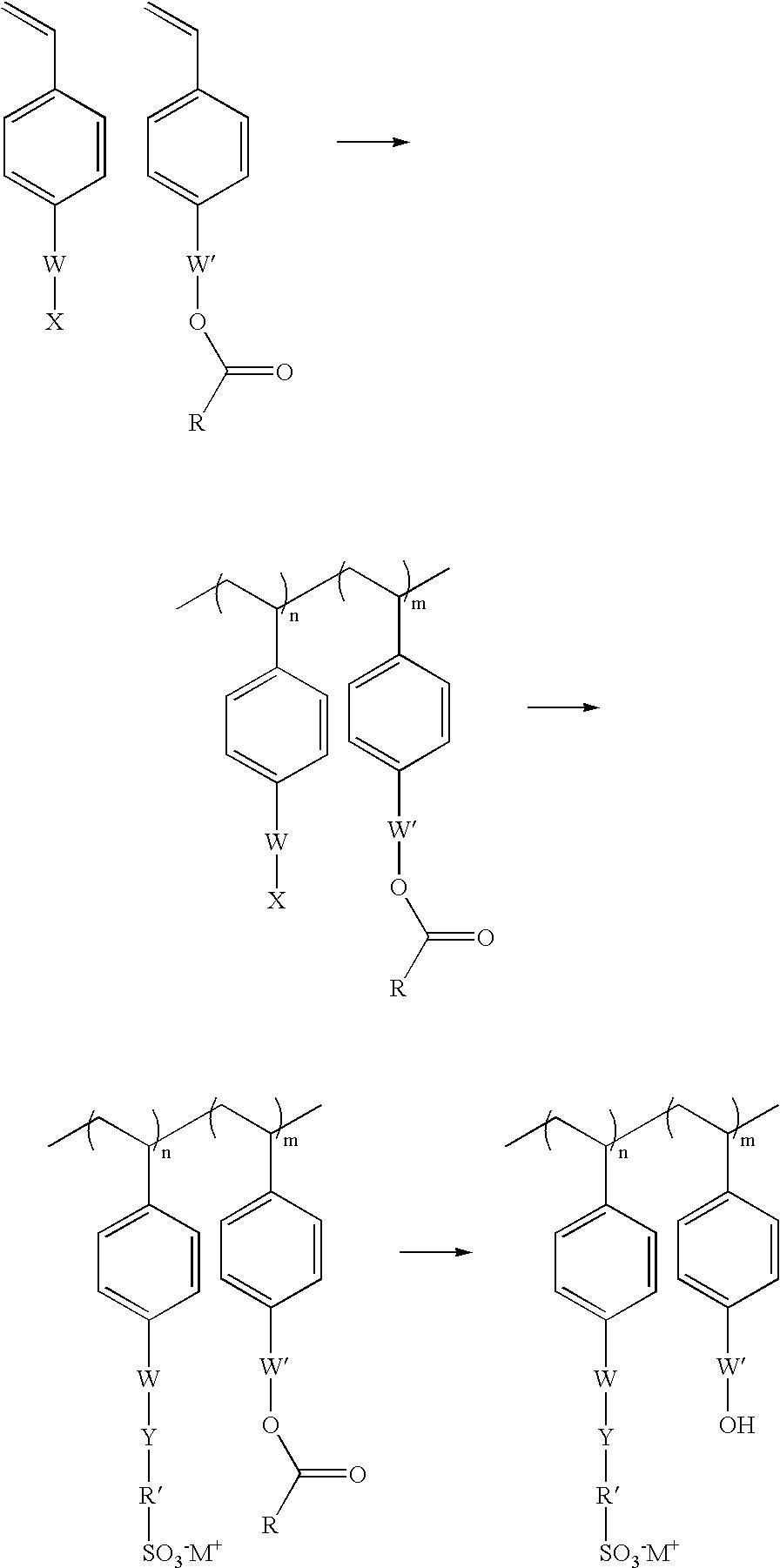 Figure US20060269815A1-20061130-C00014