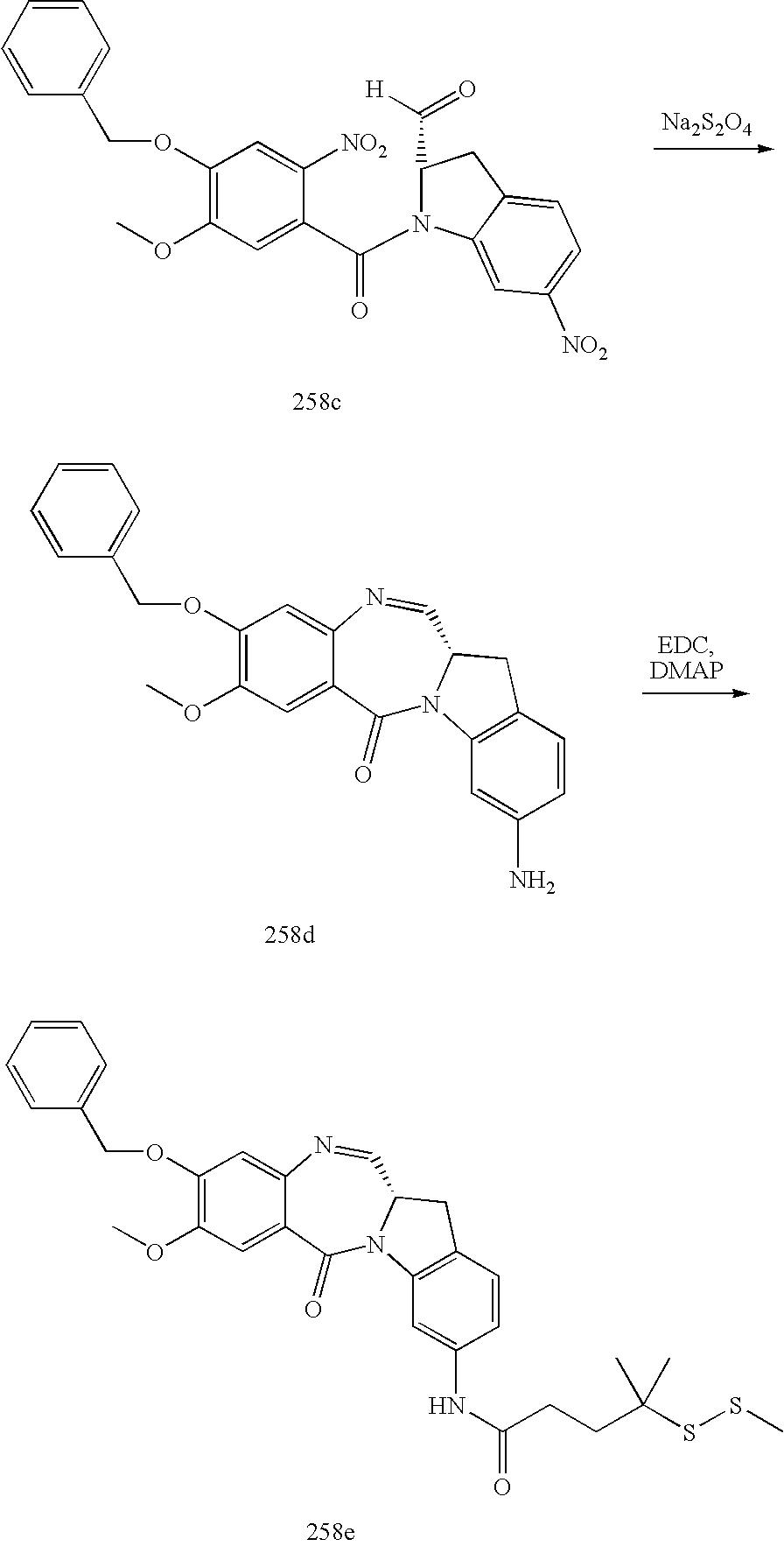 Figure US08426402-20130423-C00223