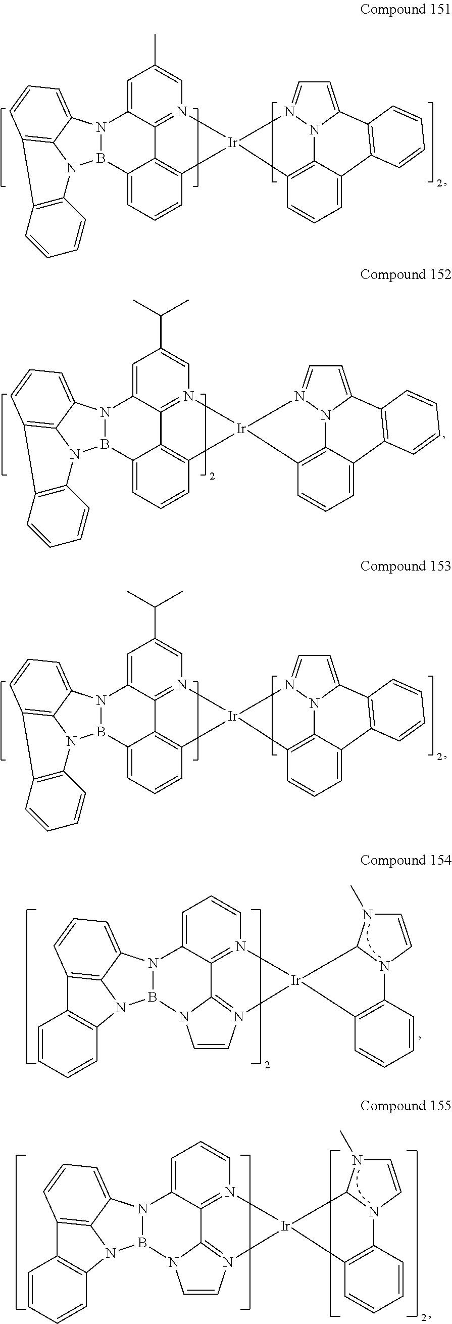 Figure US10033004-20180724-C00035