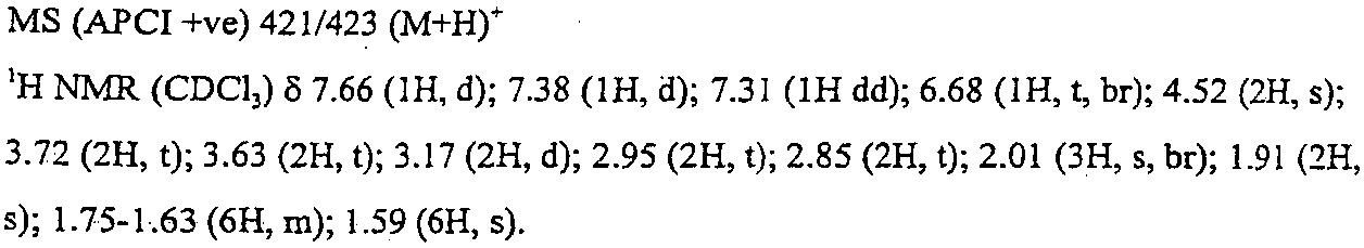 Figure 112007002361632-PAT00076