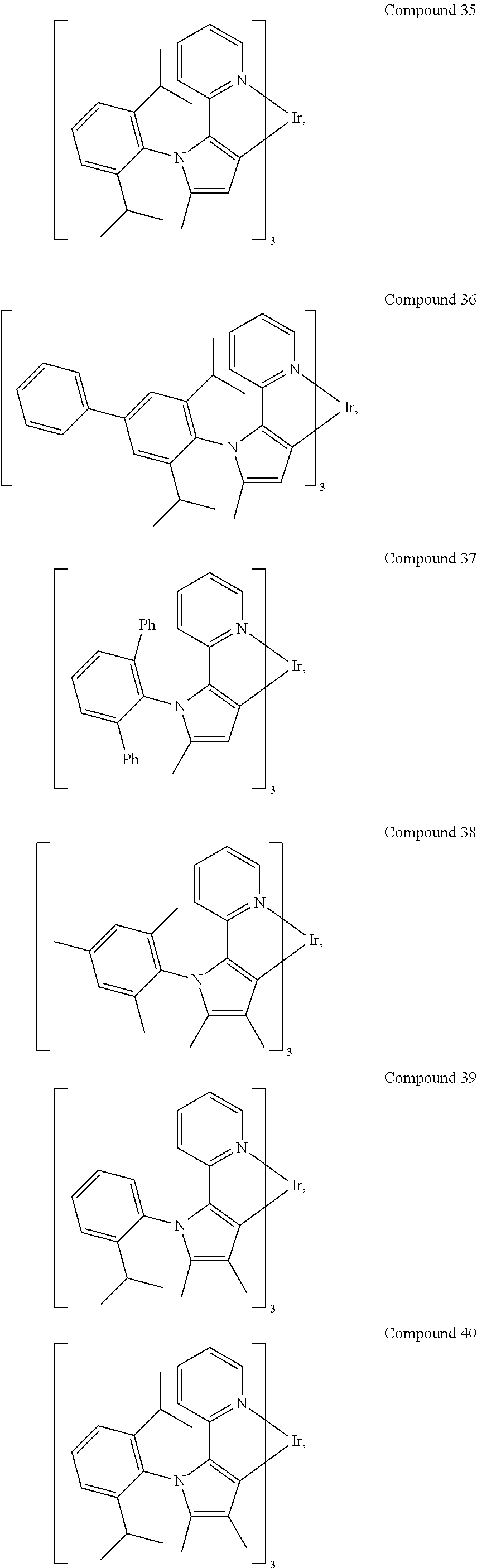 Figure US09935277-20180403-C00073
