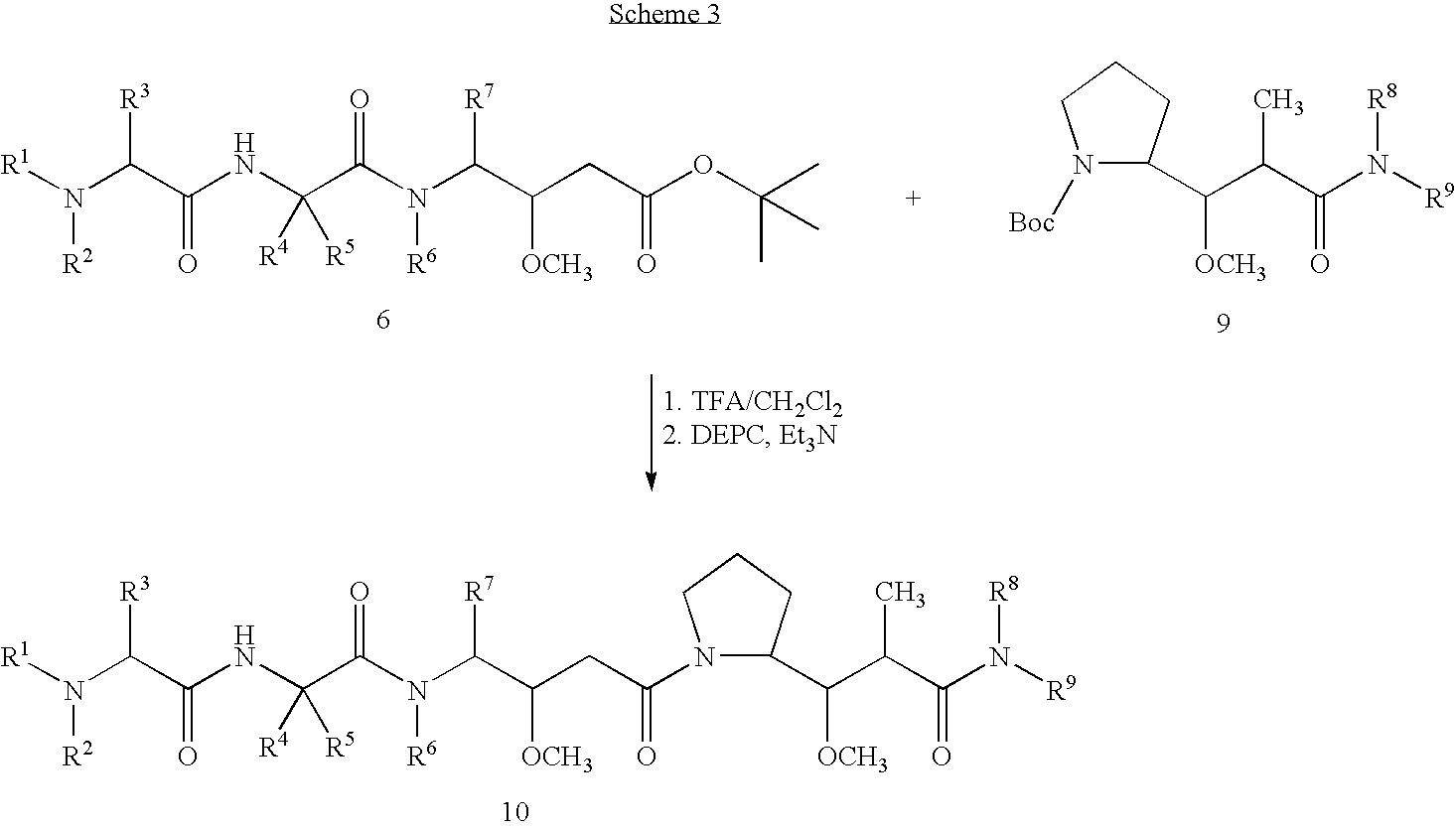 Figure US06884869-20050426-C00080