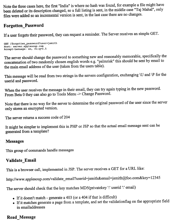 Figure US20020049760A1-20020425-P00129
