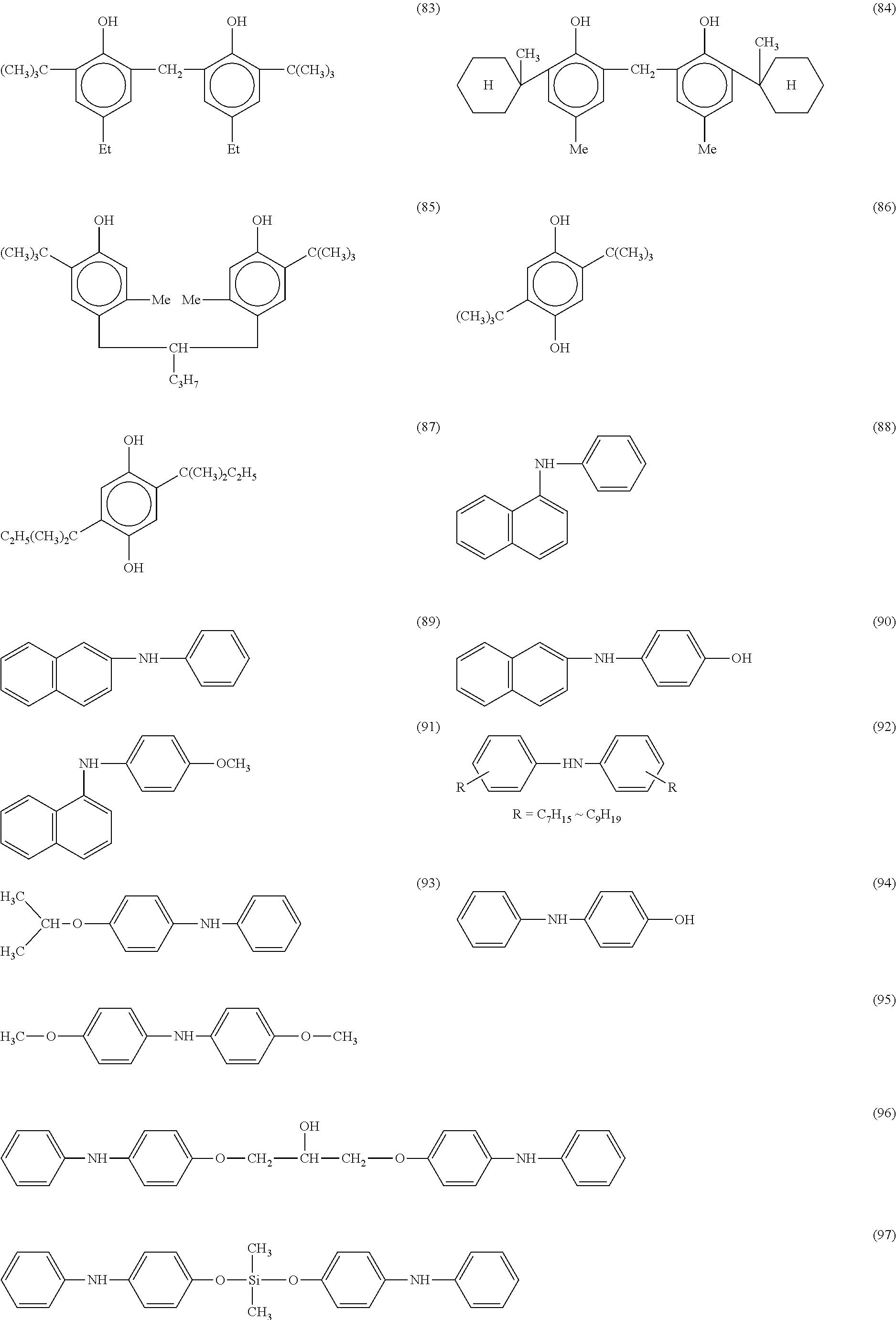 Figure US07951310-20110531-C00032