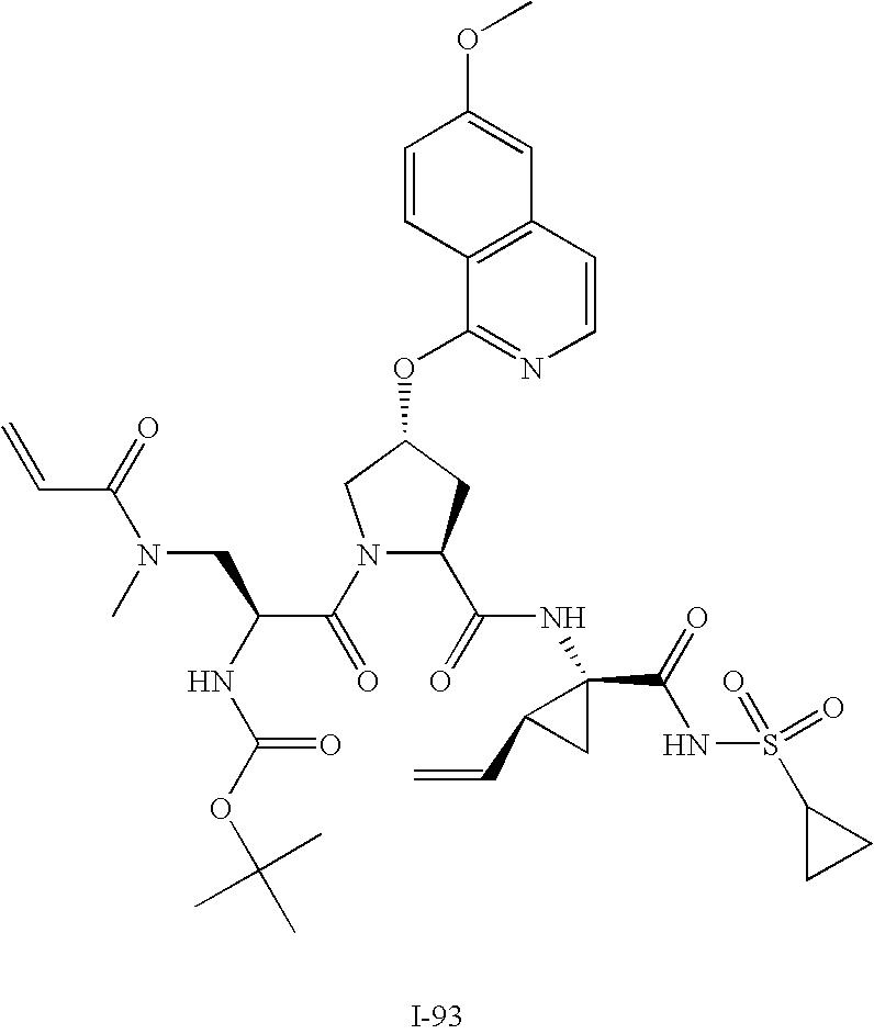 Figure US08309685-20121113-C00455
