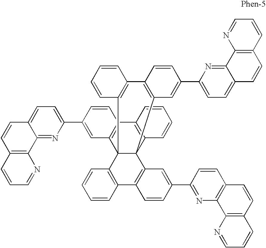 Figure US20030168970A1-20030911-C00044