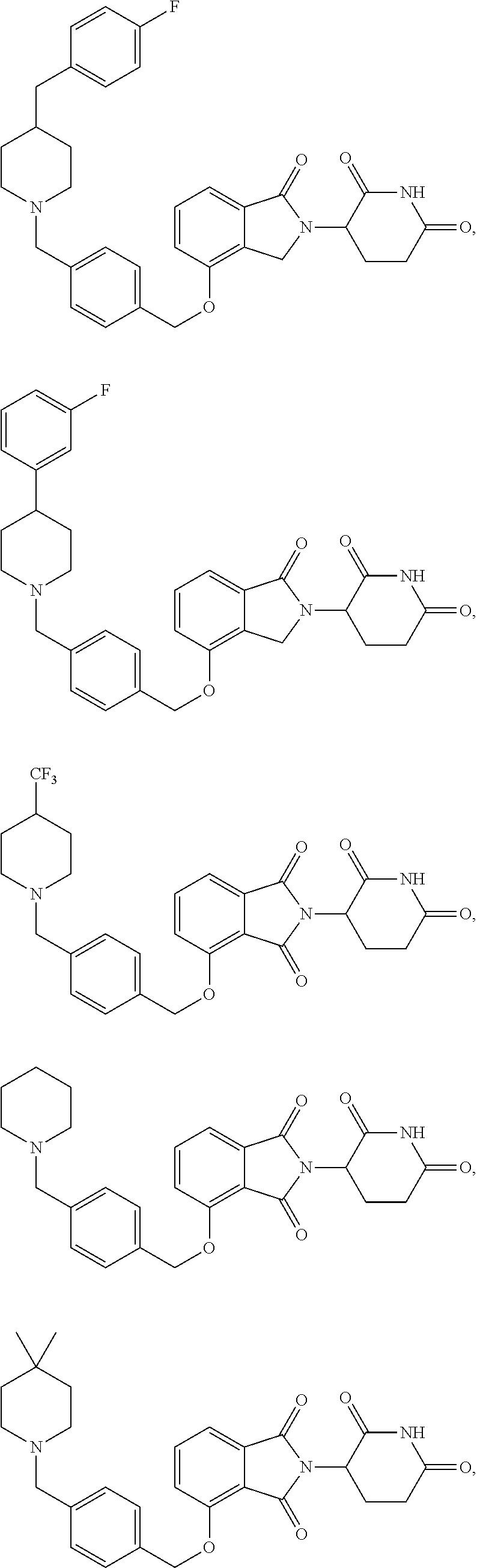 Figure US09587281-20170307-C00089