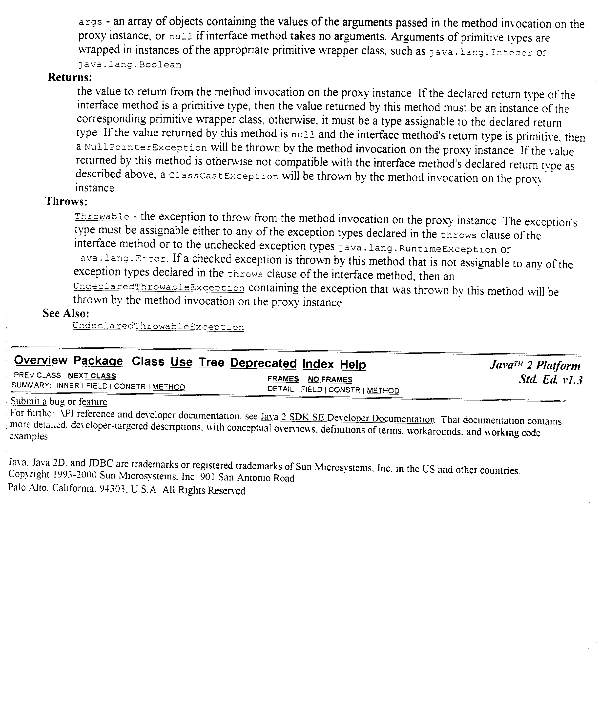 Figure US20020032783A1-20020314-P00032