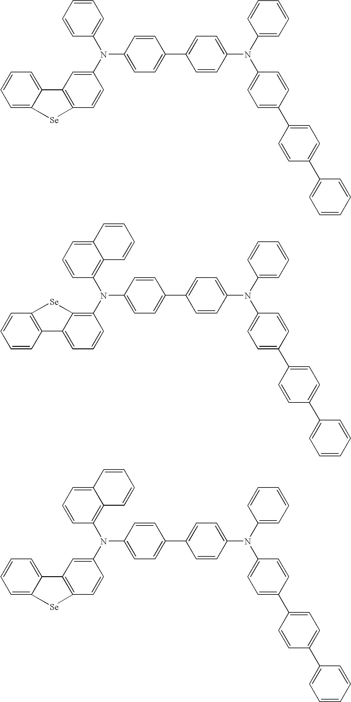 Figure US20100072887A1-20100325-C00247
