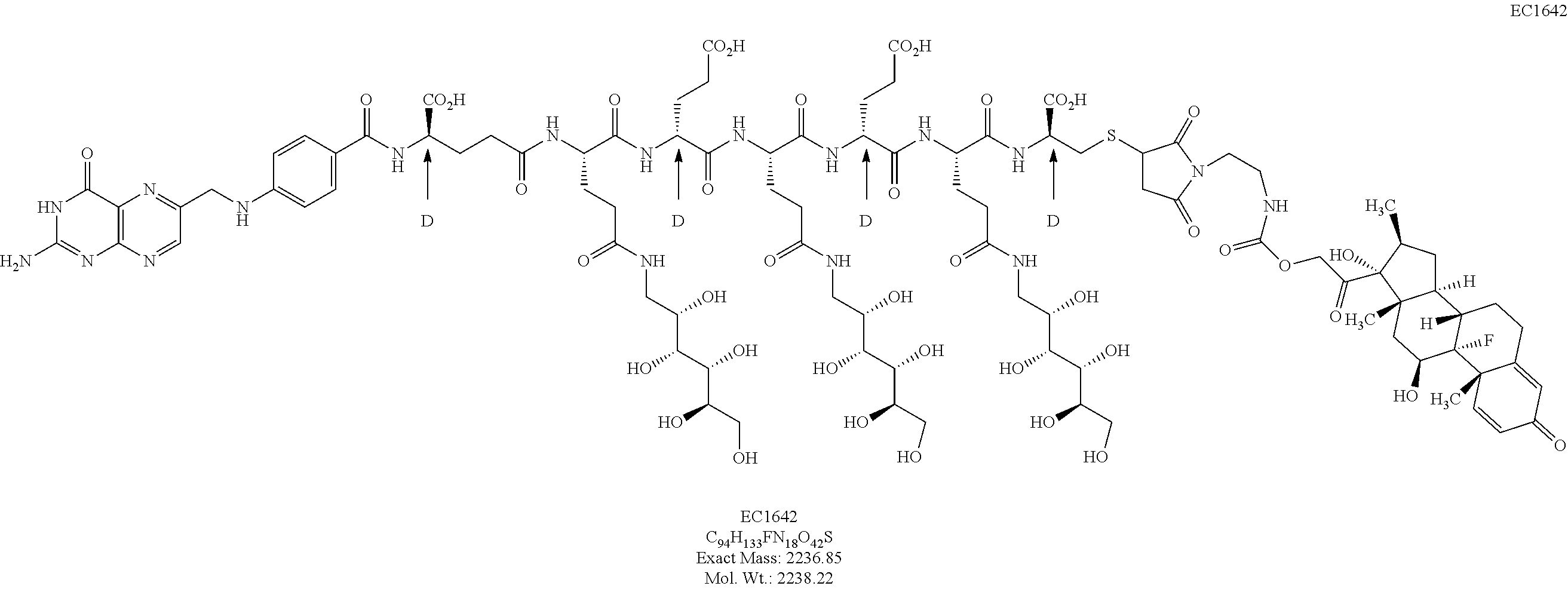 Figure US09662402-20170530-C00177