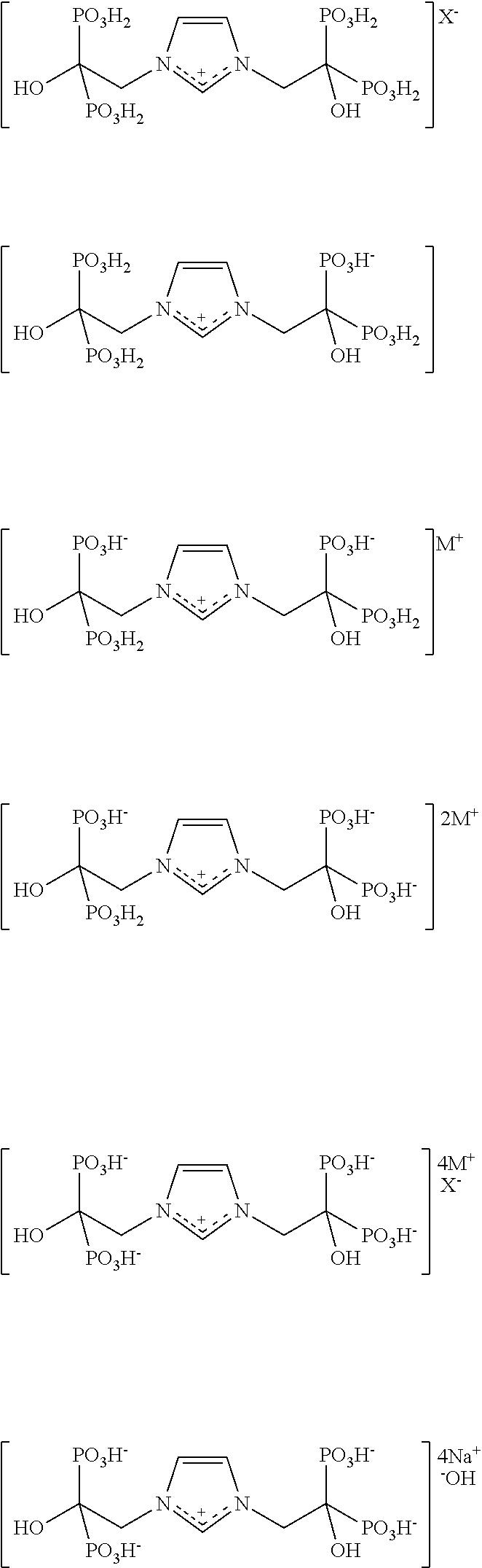 Figure US09884069-20180206-C00010
