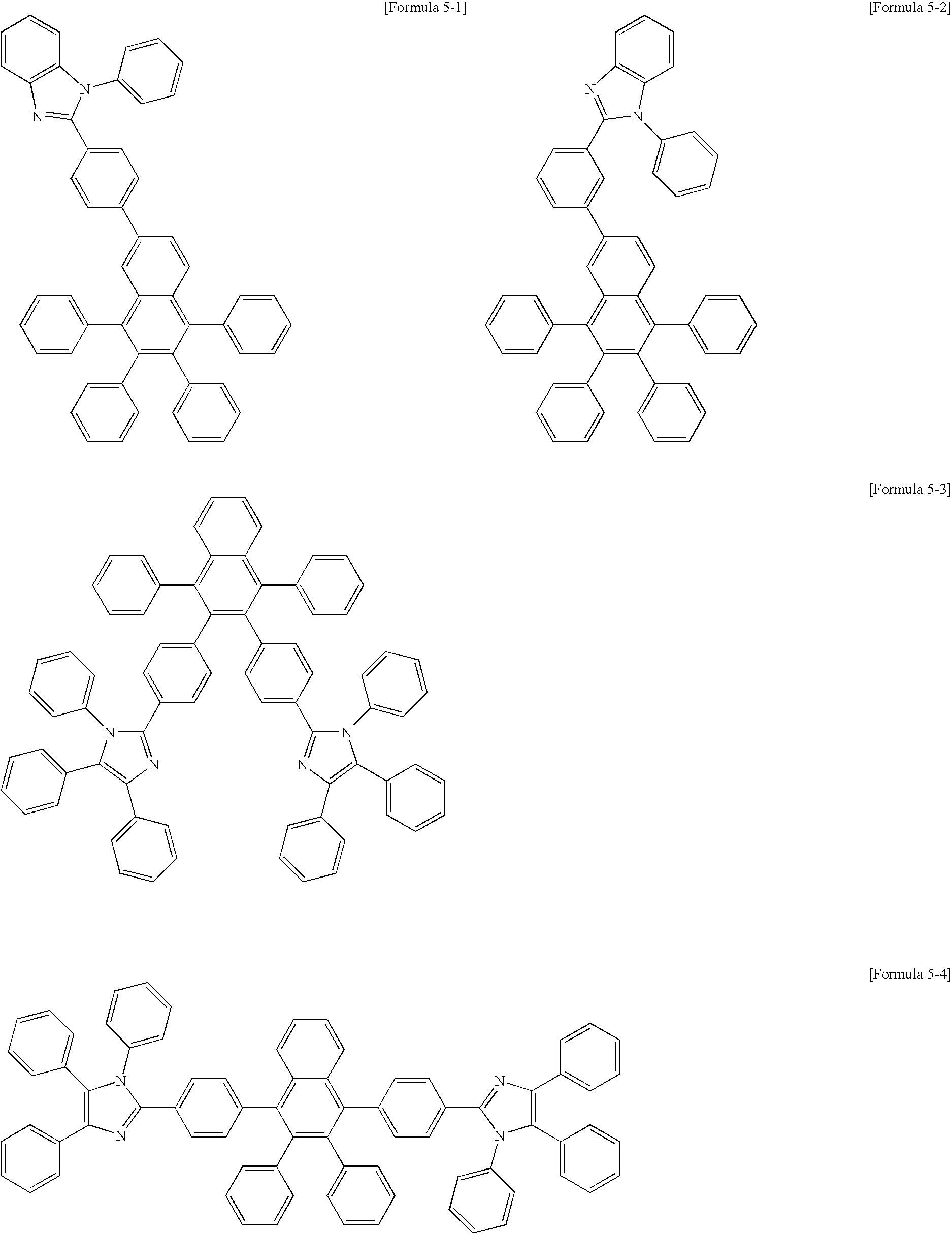 Figure US08329316-20121211-C00019
