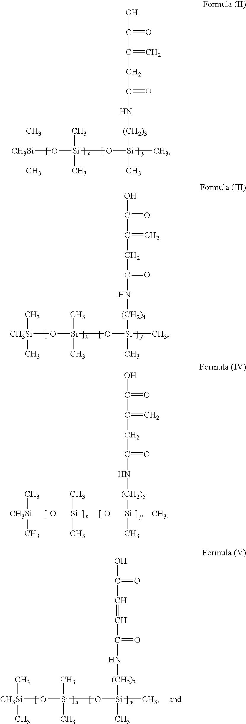 Figure US07601766-20091013-C00004