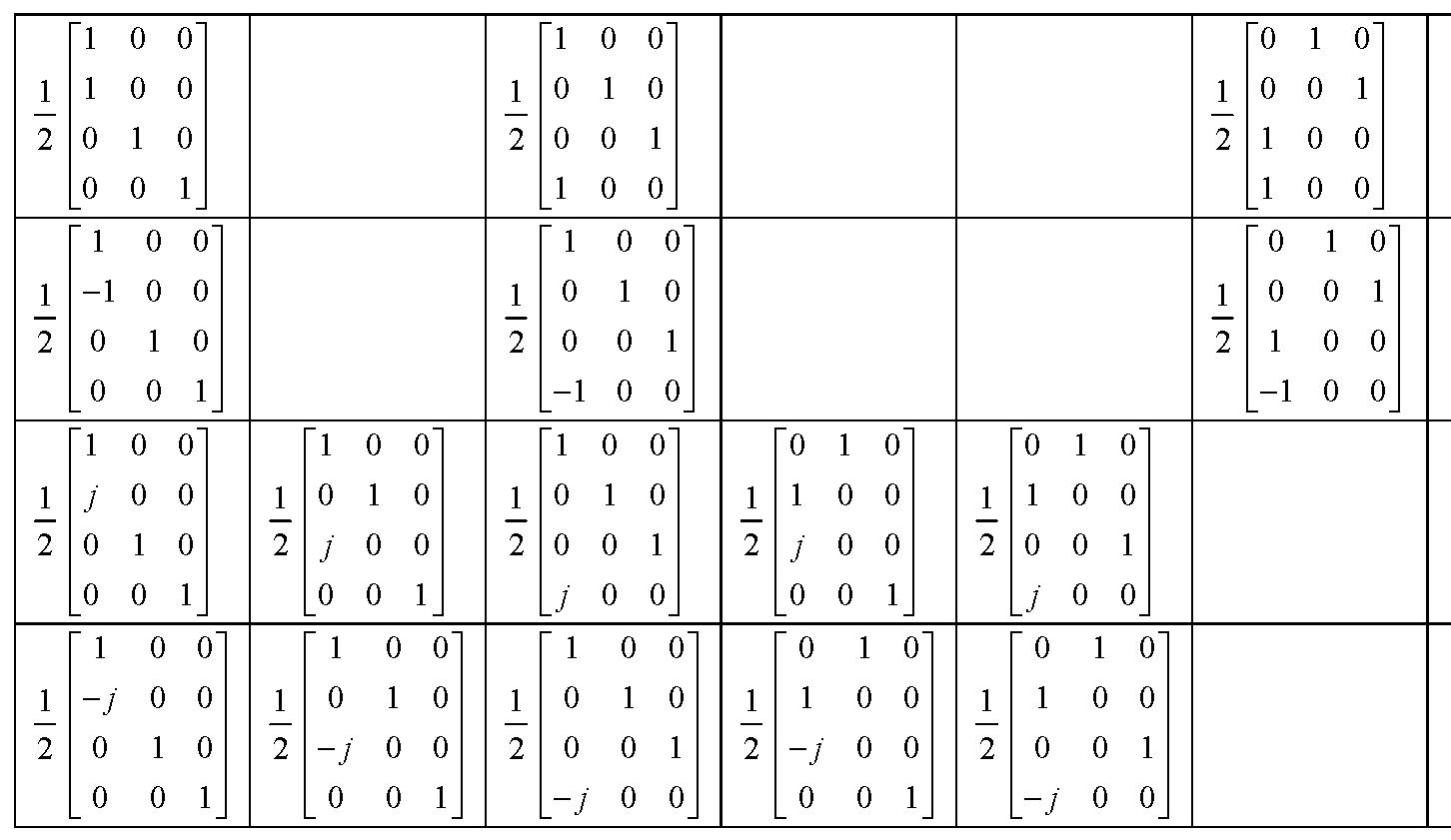 Figure 112010009825391-pat01139