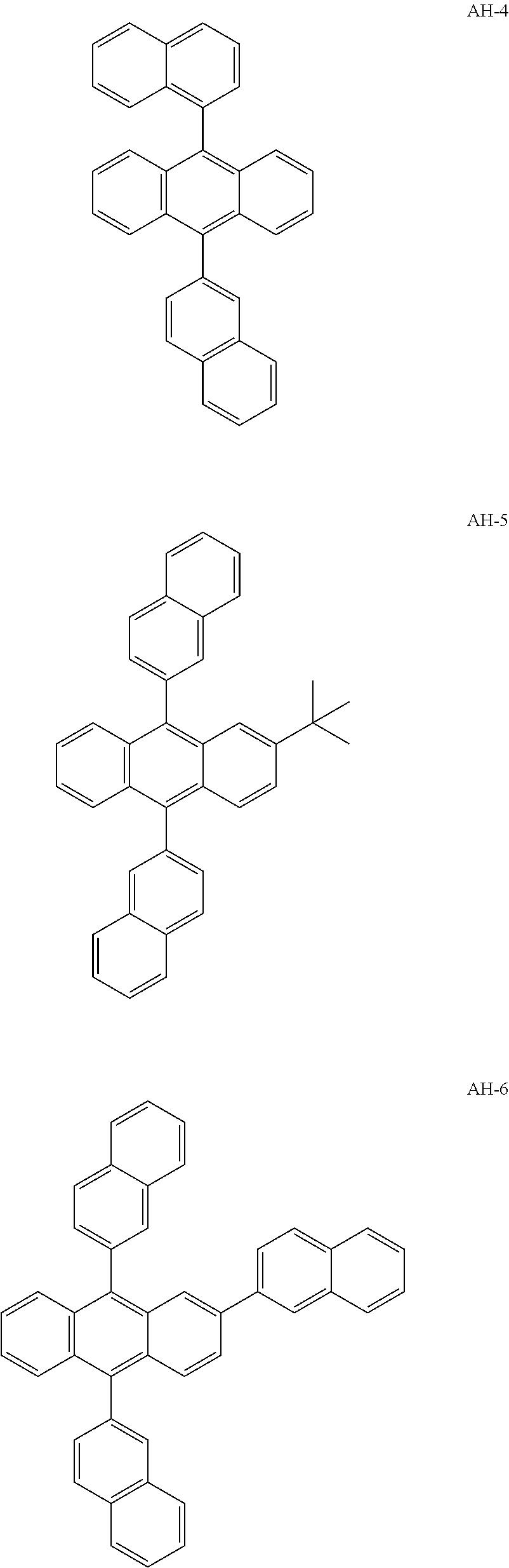 Figure US20110018429A1-20110127-C00005