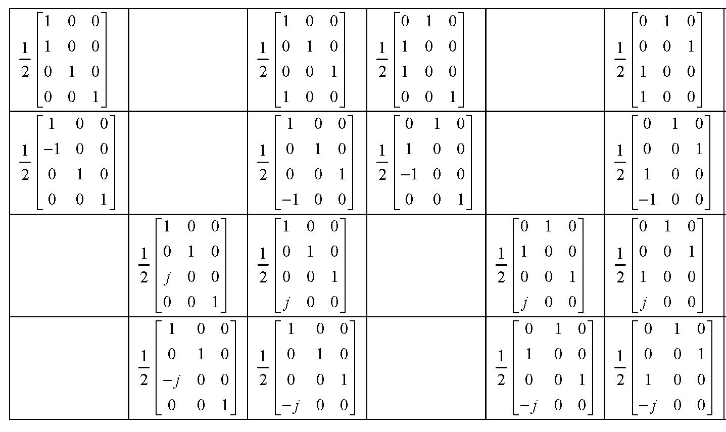 Figure 112010009825391-pat01290