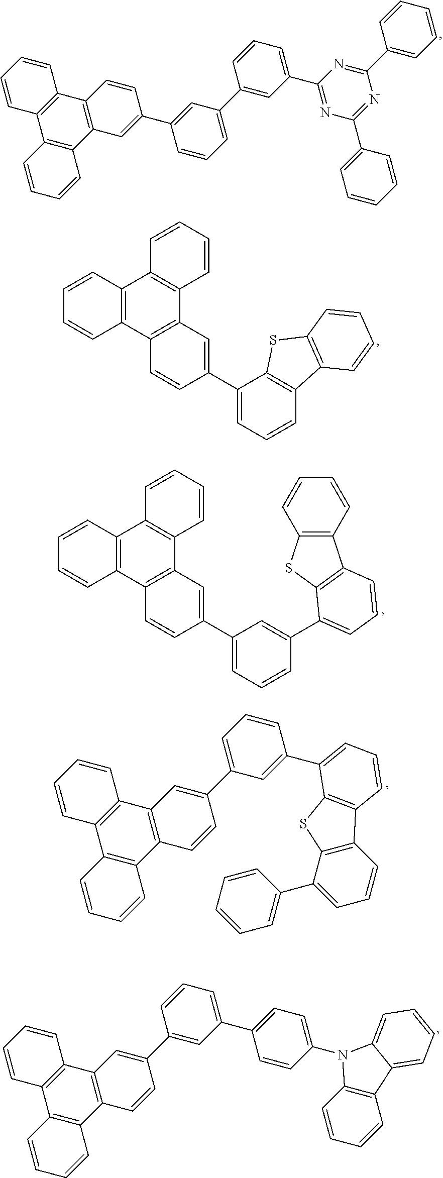 Figure US10301338-20190528-C00036