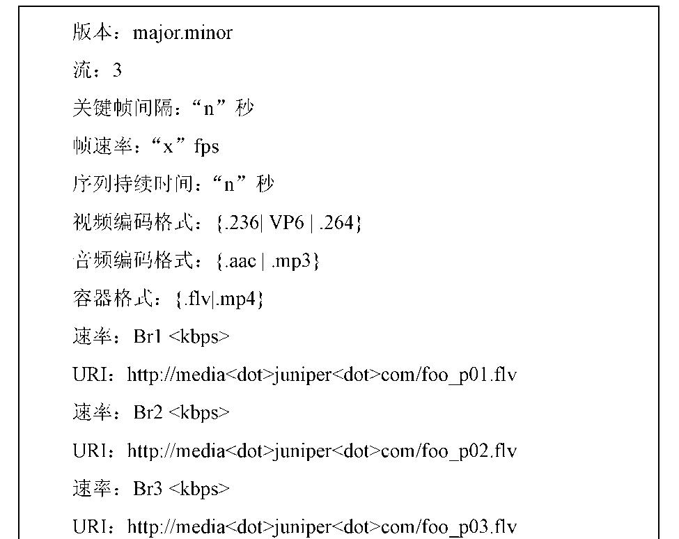 Figure CN102740159BD00361