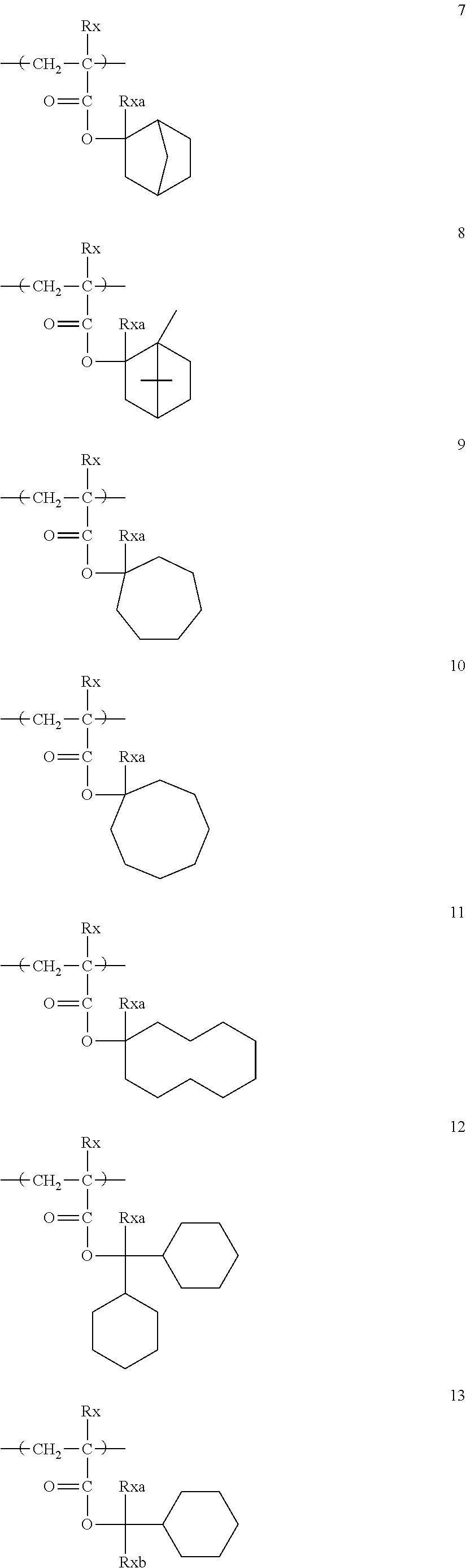 Figure US08637229-20140128-C00010