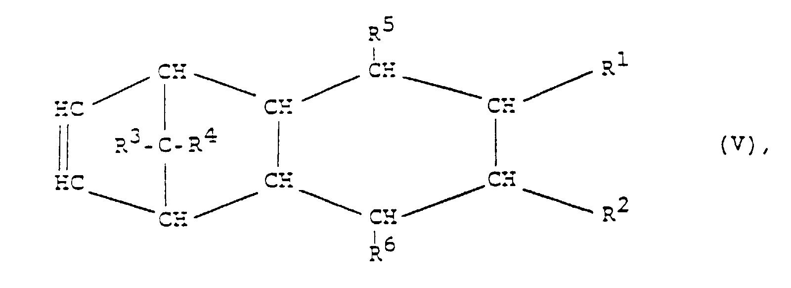 Figure 00030004