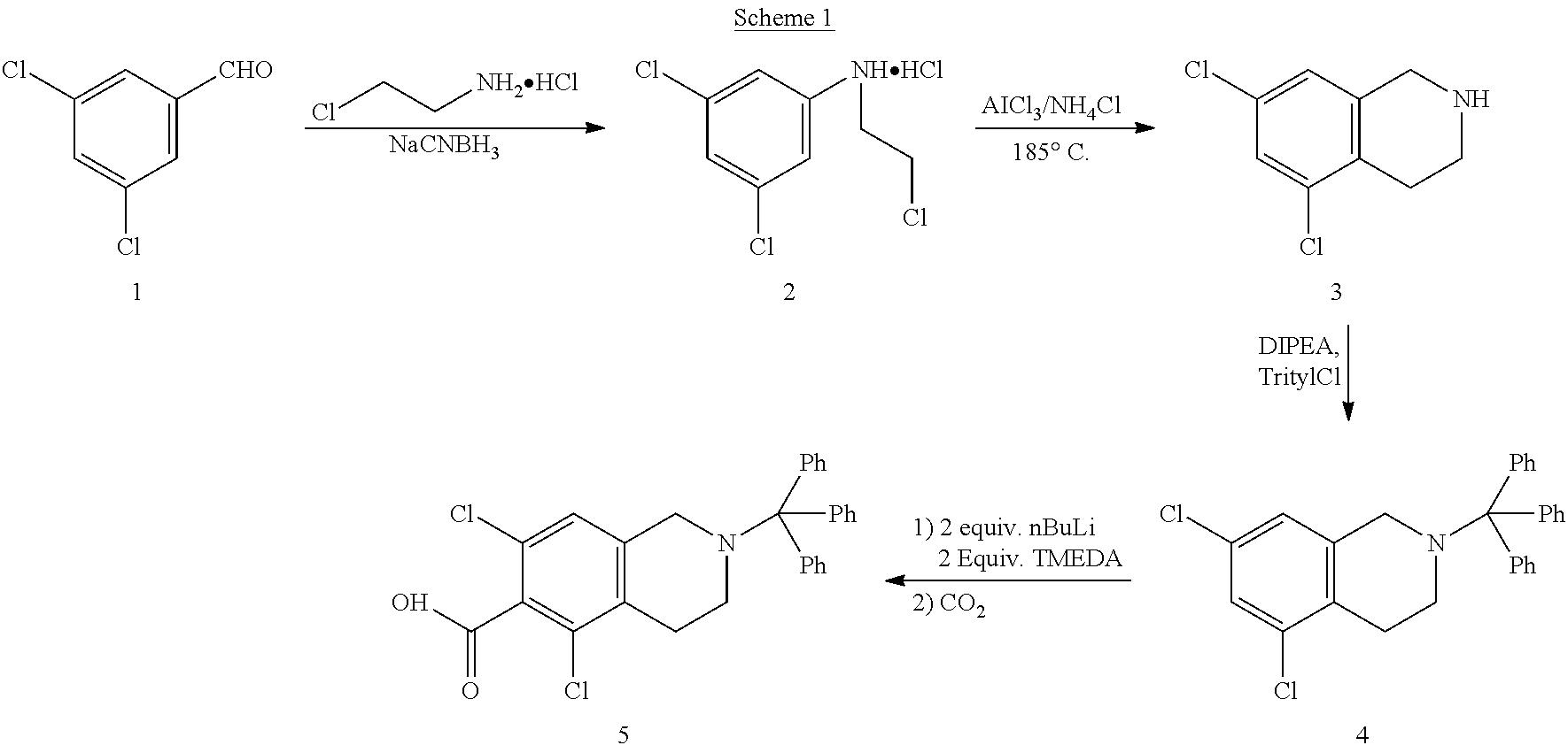 Figure US20110092707A1-20110421-C00009