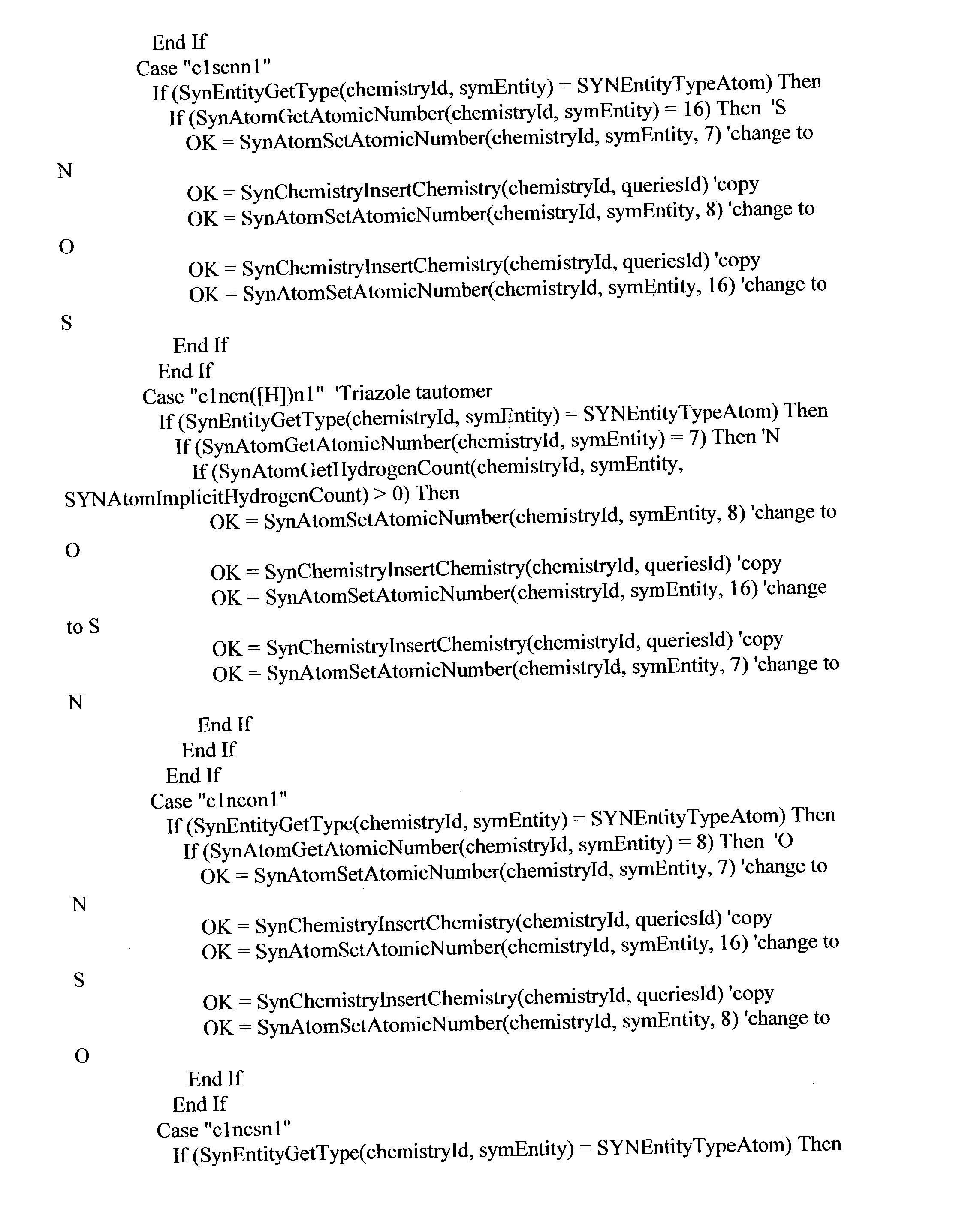 Figure US20040006559A1-20040108-P00008