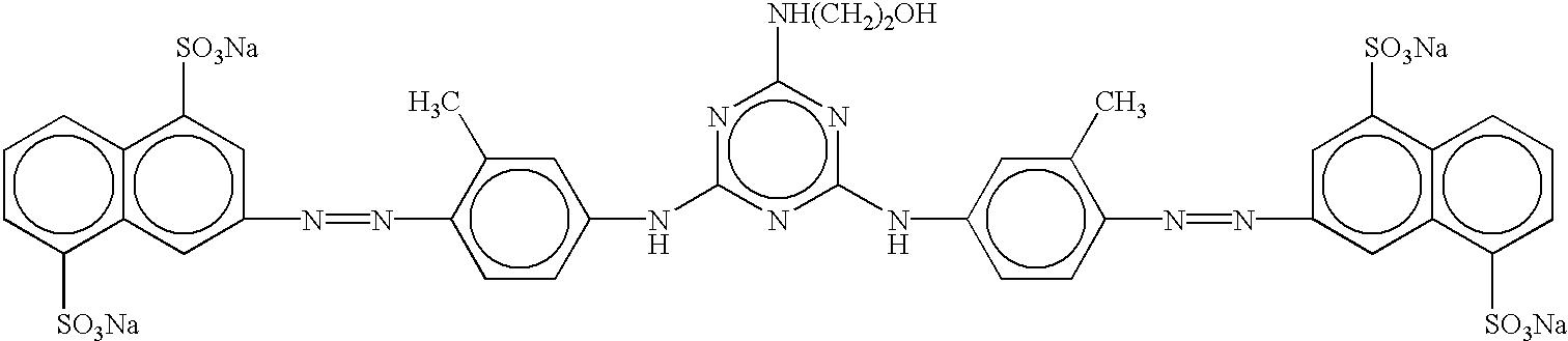 Figure US06939399-20050906-C00038