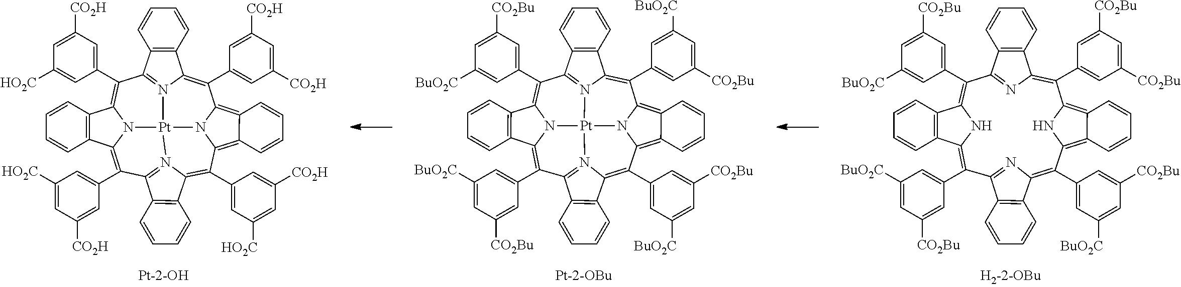 Figure US20110117020A1-20110519-C00013