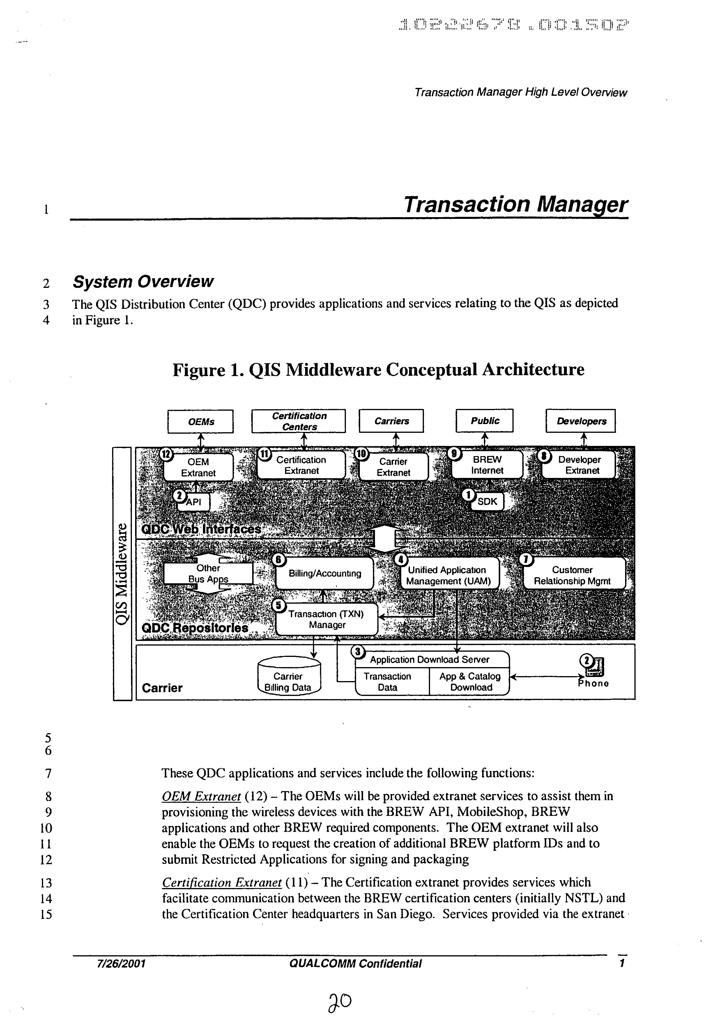 Figure US20030078886A1-20030424-P00017