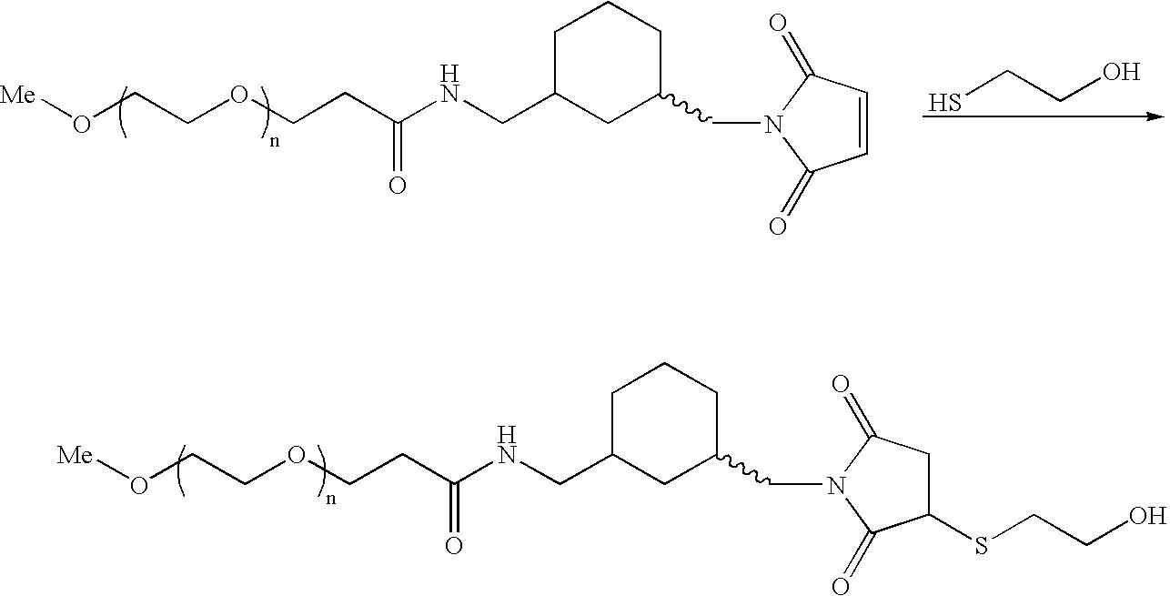Figure US07432330-20081007-C00090