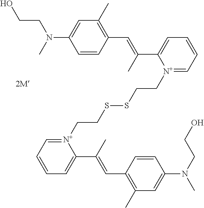 Figure US08840684-20140923-C00202