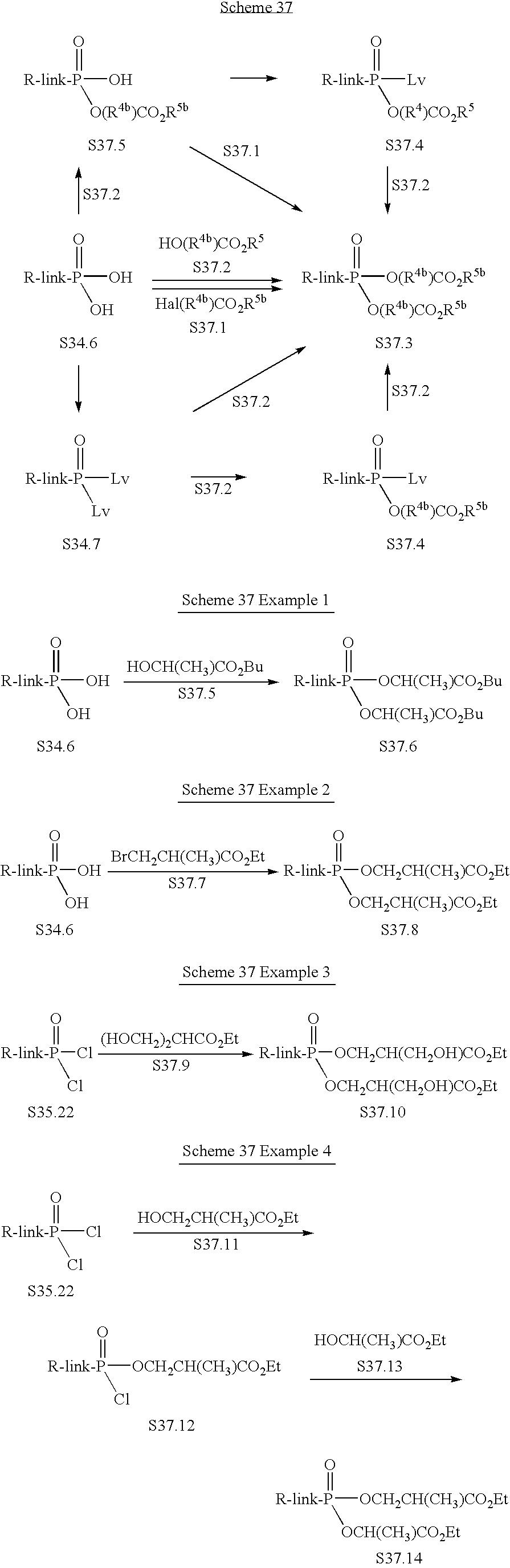 Figure US07407965-20080805-C00135