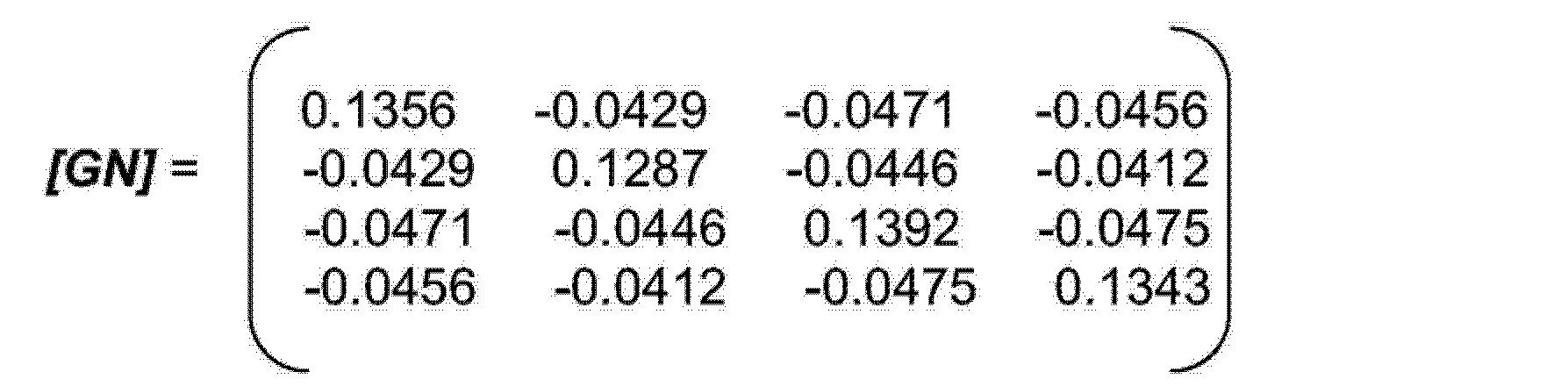 Figure CN103947287AD00251