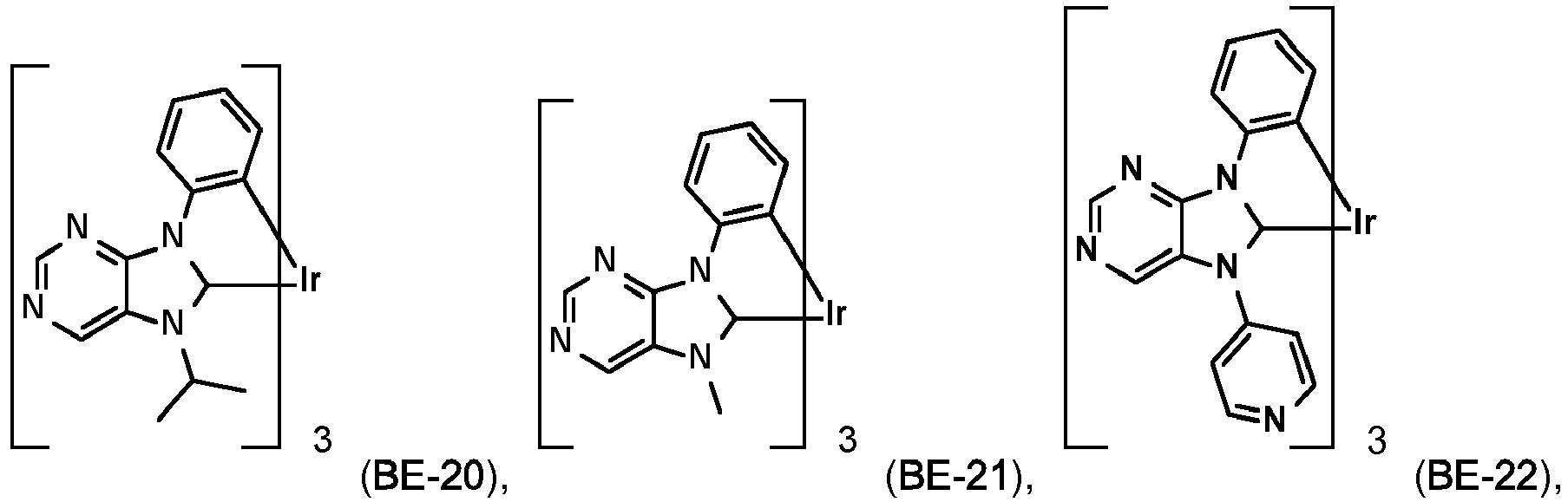 Figure imgb0759
