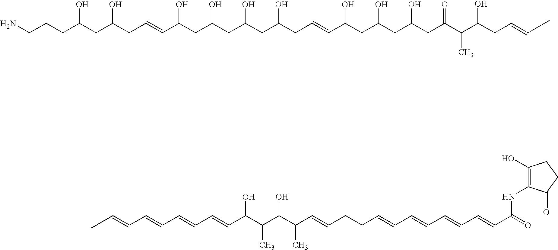 Figure US07375088-20080520-C00083
