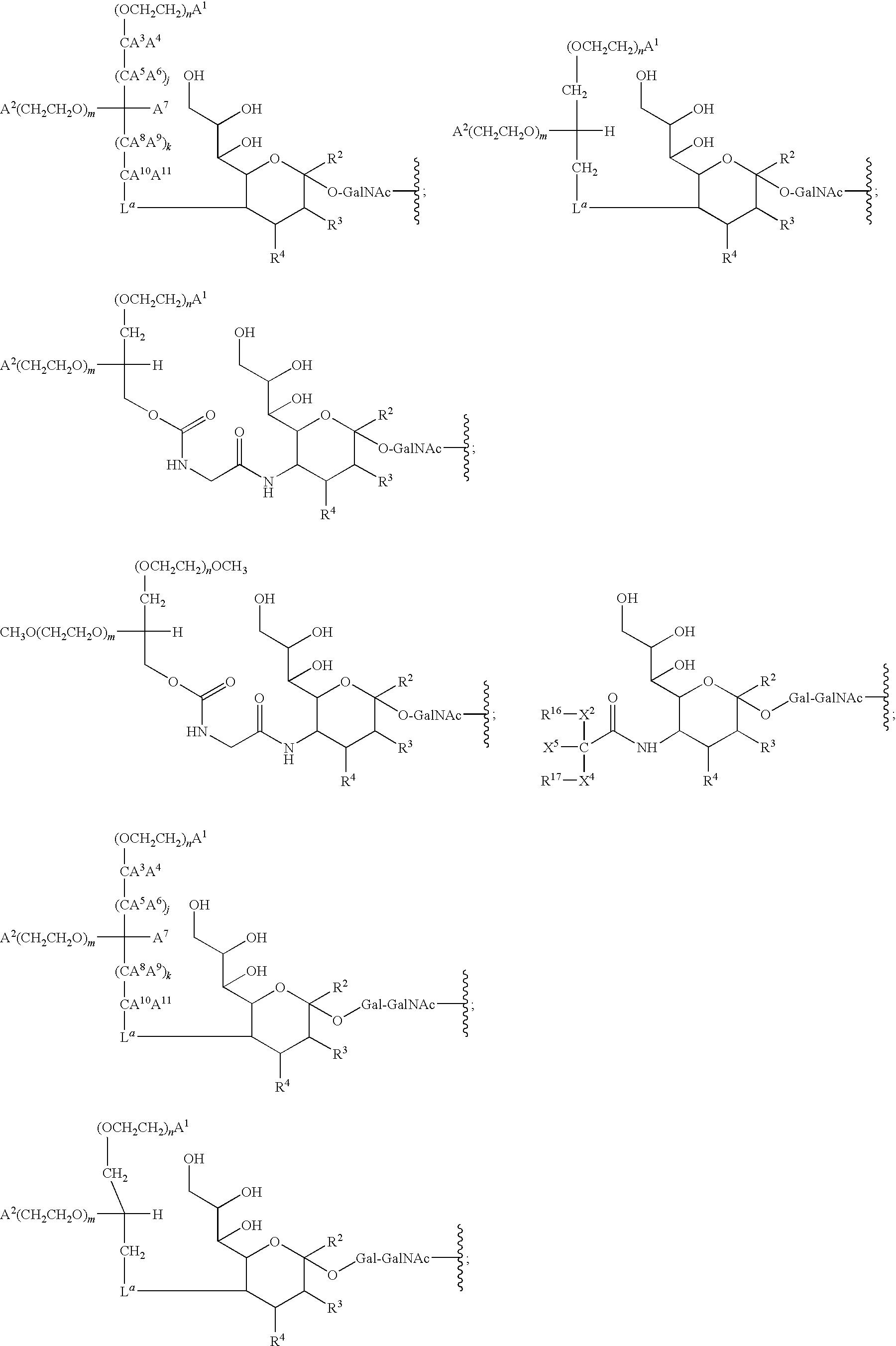 Figure US08911967-20141216-C00040