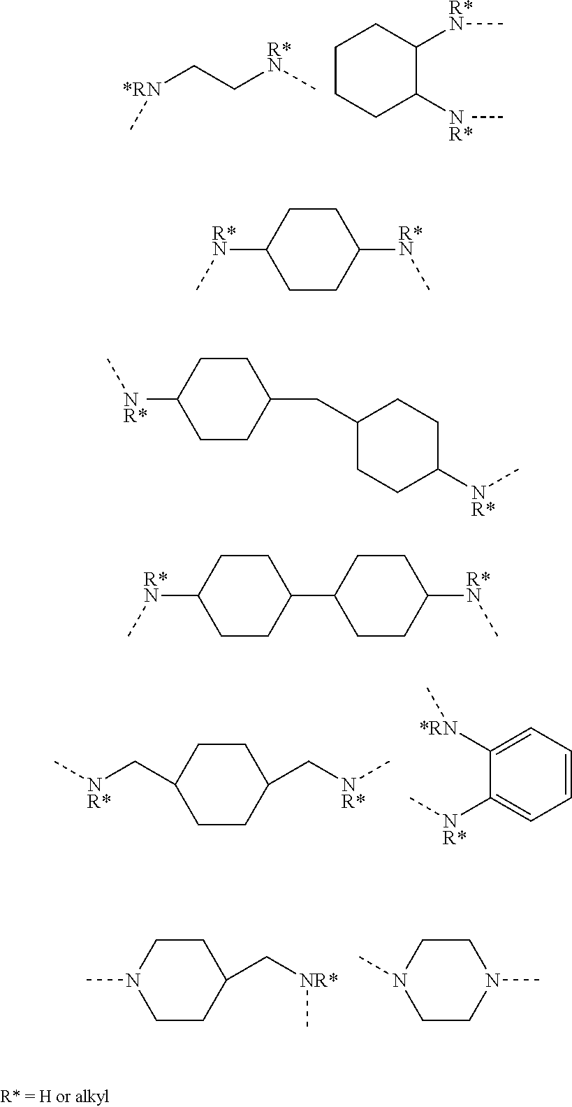 Figure US08277699-20121002-C00021
