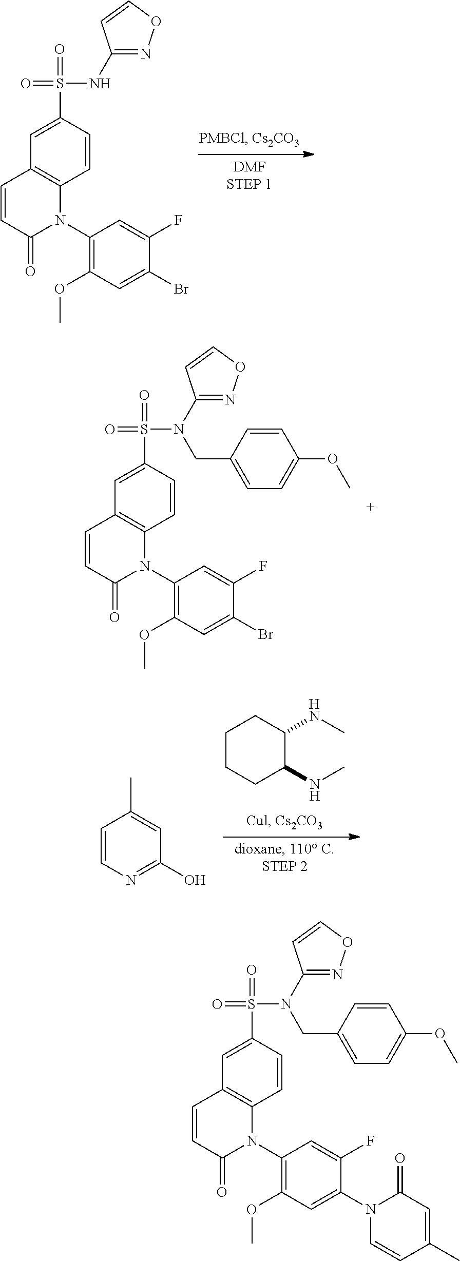 Figure US09212182-20151215-C00014